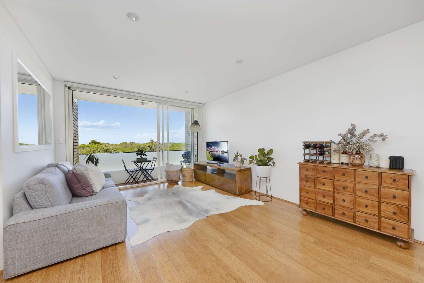 Main view of Homely unit listing, 11/83 Broome Street, Maroubra NSW 2035