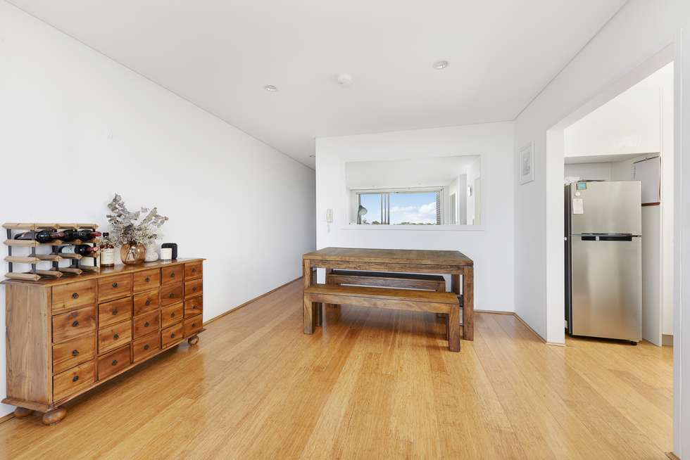 Fourth view of Homely unit listing, 11/83 Broome Street, Maroubra NSW 2035