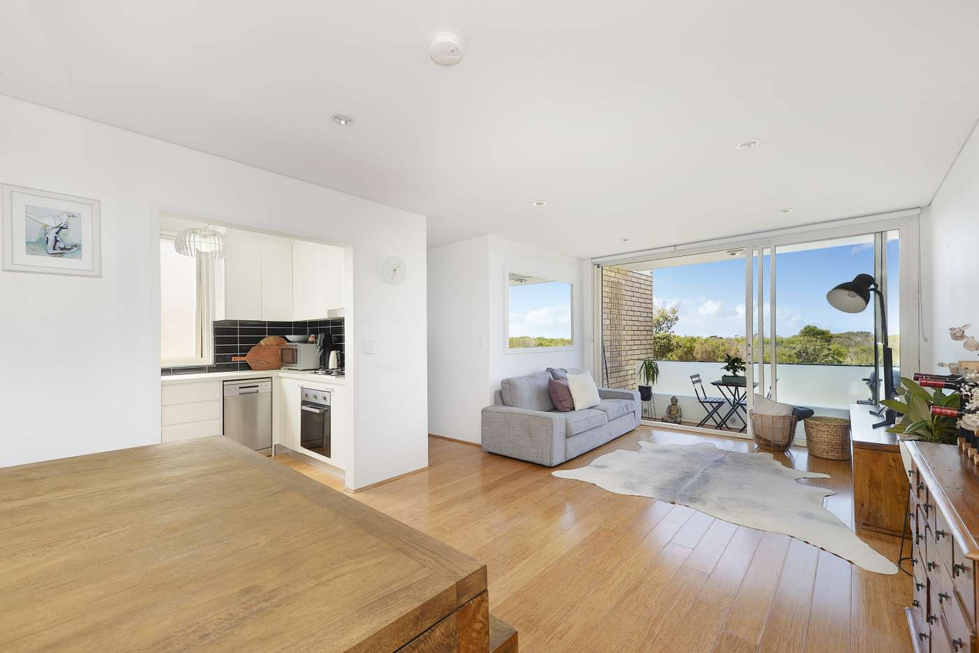 Fifth view of Homely unit listing, 11/83 Broome Street, Maroubra NSW 2035