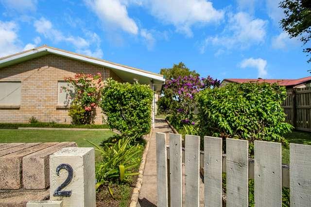 2 Flight Street, Ooralea QLD 4740