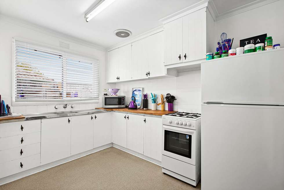 Second view of Homely unit listing, 5/11 Argus Street, Cheltenham VIC 3192
