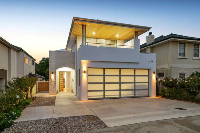 24 Mount Henry Road, Salter Point WA 6152