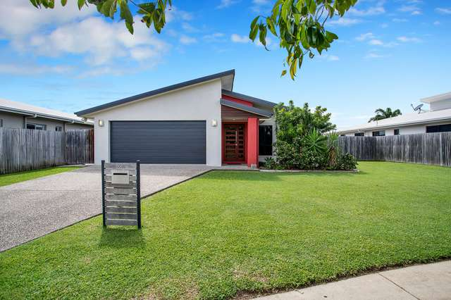 52 Canecutters Drive, Ooralea QLD 4740