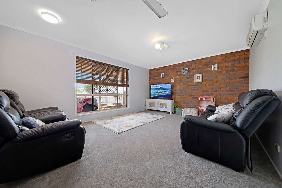 Third view of Homely house listing, 8 BOWLS STREET, Yeppoon QLD 4703