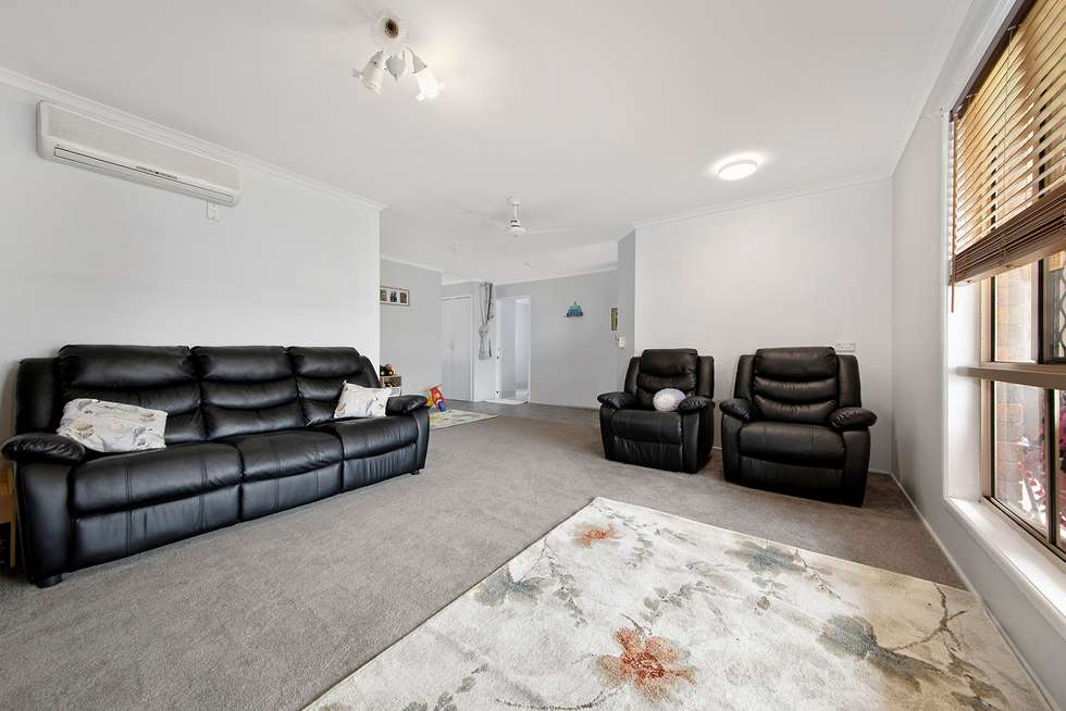 Fourth view of Homely house listing, 8 BOWLS STREET, Yeppoon QLD 4703