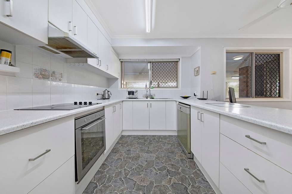 Fifth view of Homely house listing, 8 BOWLS STREET, Yeppoon QLD 4703