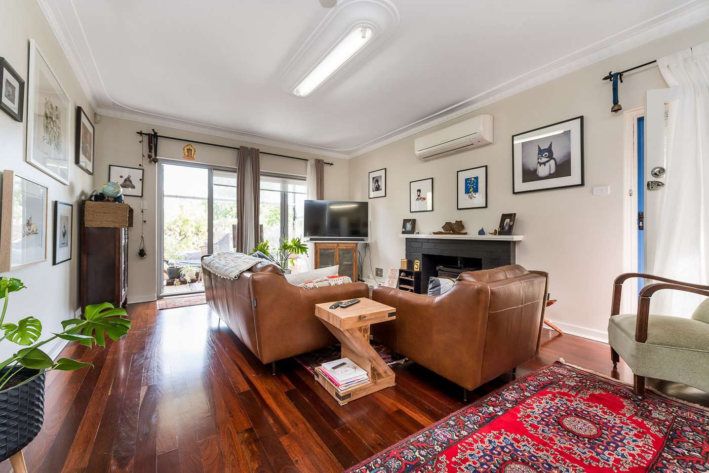 Main view of Homely house listing, 7 Gordon Street, Bayswater WA 6053