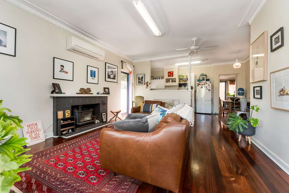 Second view of Homely house listing, 7 Gordon Street, Bayswater WA 6053