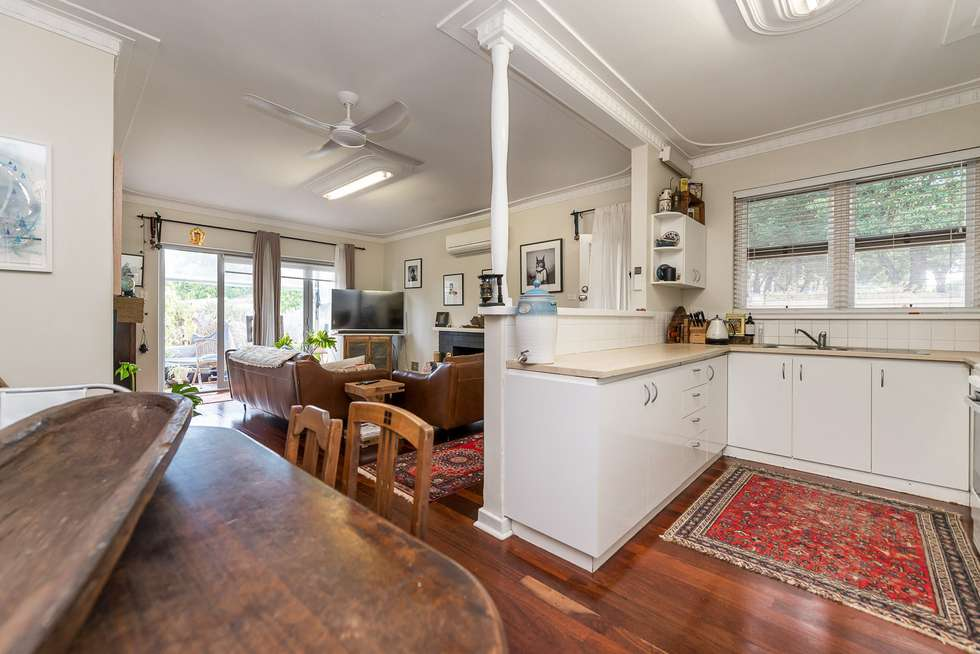 Third view of Homely house listing, 7 Gordon Street, Bayswater WA 6053