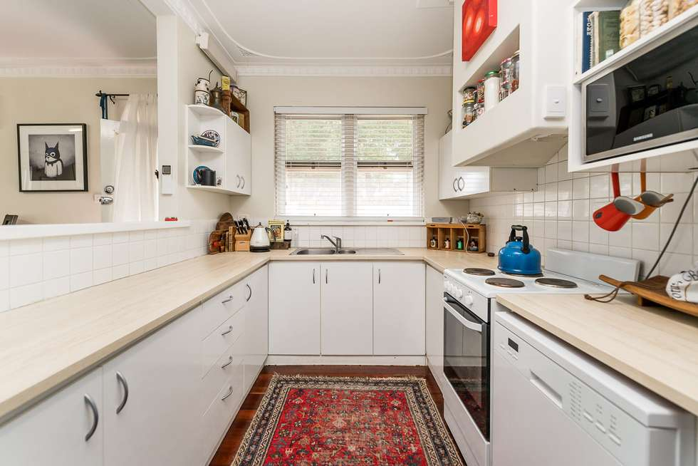 Fourth view of Homely house listing, 7 Gordon Street, Bayswater WA 6053