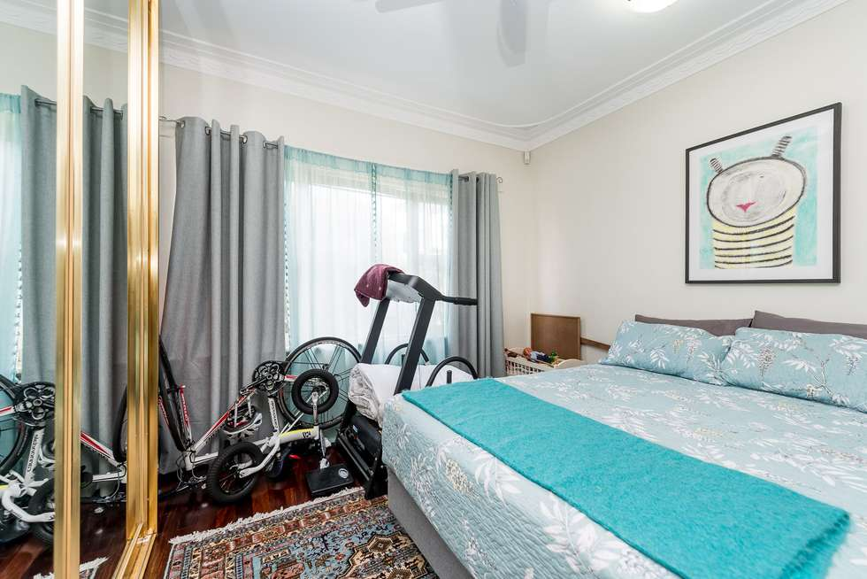 Fifth view of Homely house listing, 7 Gordon Street, Bayswater WA 6053