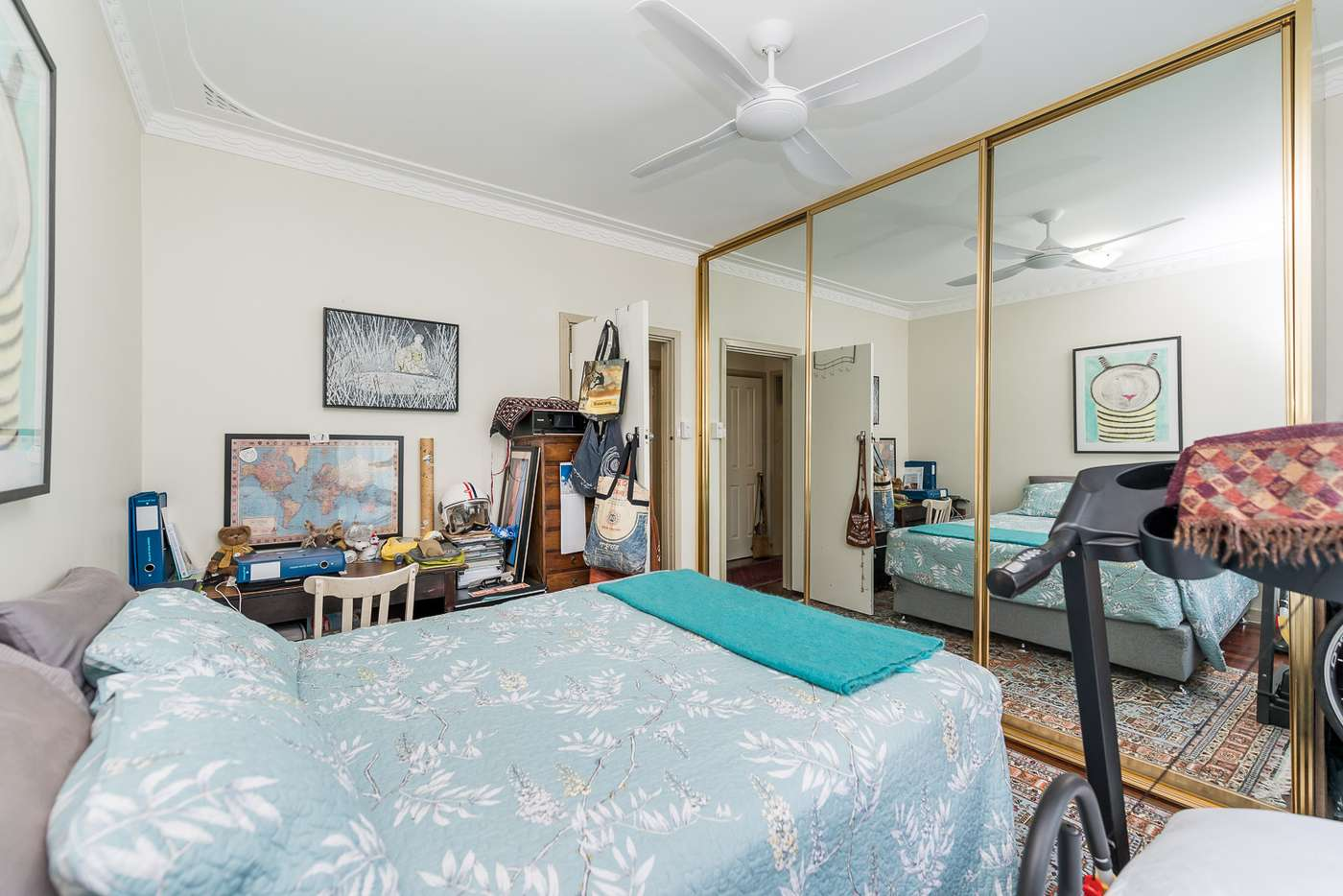 Sixth view of Homely house listing, 7 Gordon Street, Bayswater WA 6053
