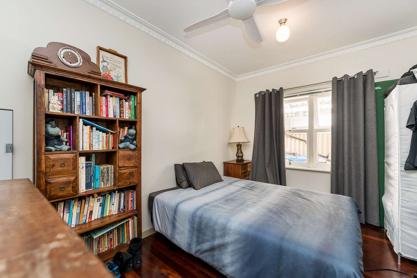 Seventh view of Homely house listing, 7 Gordon Street, Bayswater WA 6053
