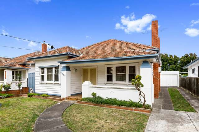 114 Gordon Street, Coburg VIC 3058