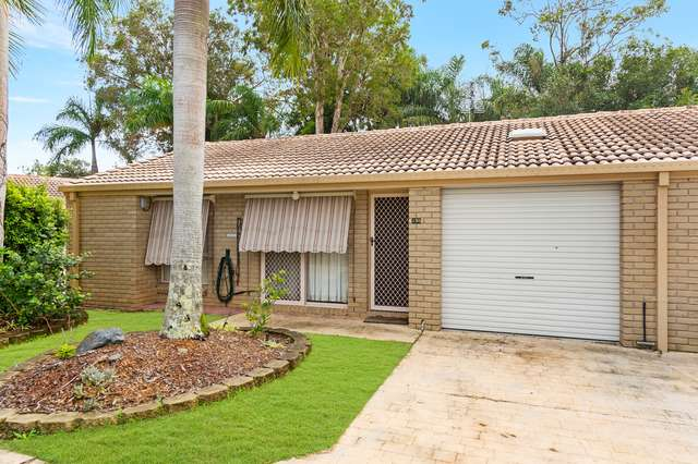 135/138 Hansford Road, Coombabah QLD 4216