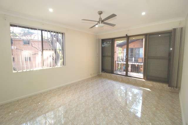 12/33 Sir Joseph Banks Street, Bankstown NSW 2200