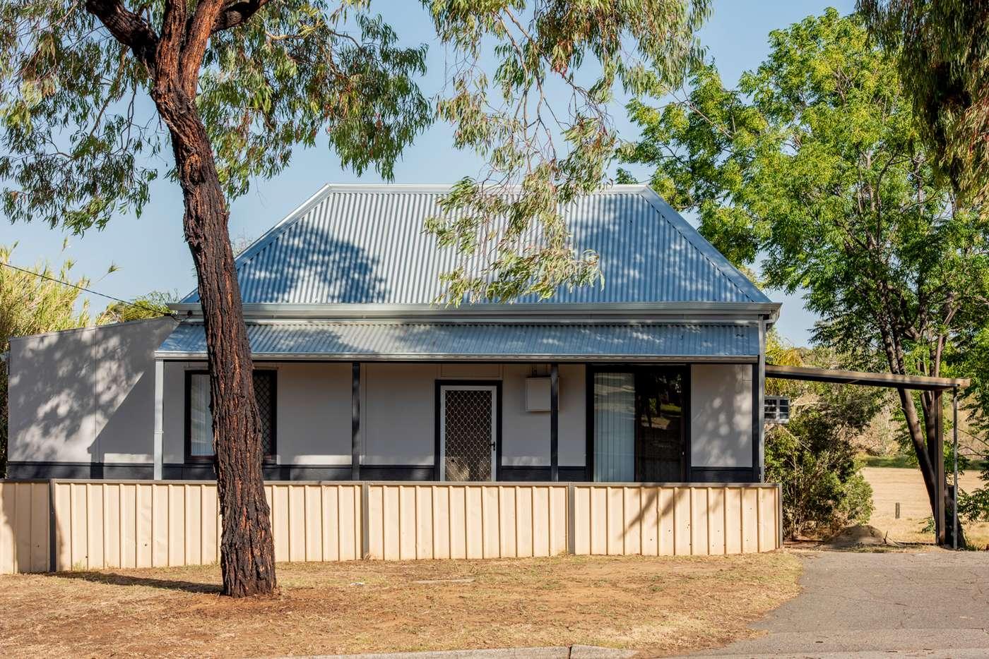 Main view of Homely house listing, 47 Harper Street, Woodbridge WA 6056