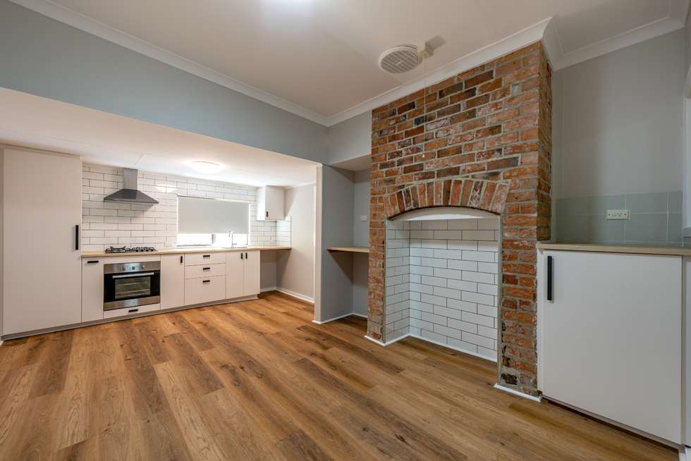 Second view of Homely house listing, 47 Harper Street, Woodbridge WA 6056