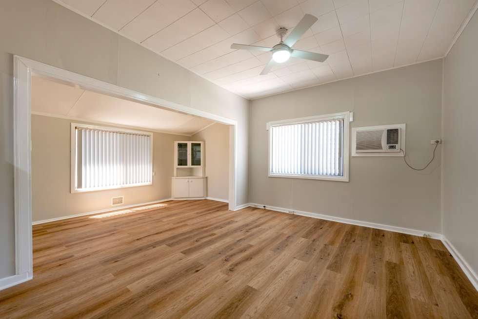 Fifth view of Homely house listing, 47 Harper Street, Woodbridge WA 6056