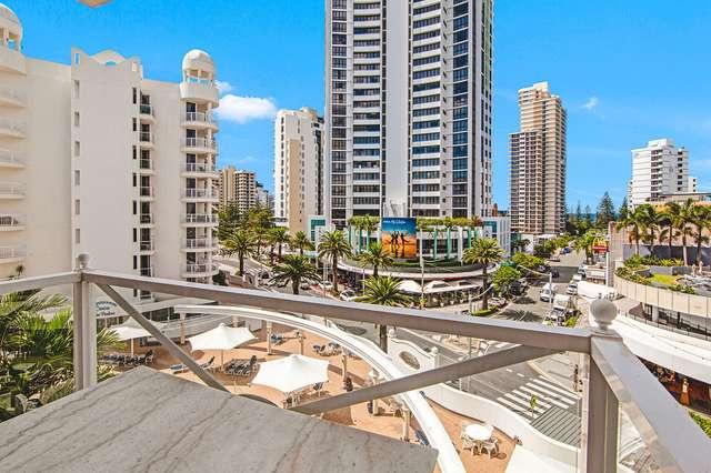 1506/24-26 Queensland Avenue