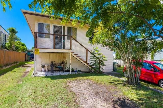 8 Astley Street, Wynnum West QLD 4178