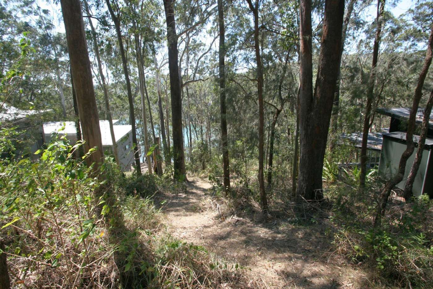 Sixth view of Homely residentialLand listing, 163 Amaroo Drive, Smiths Lake NSW 2428