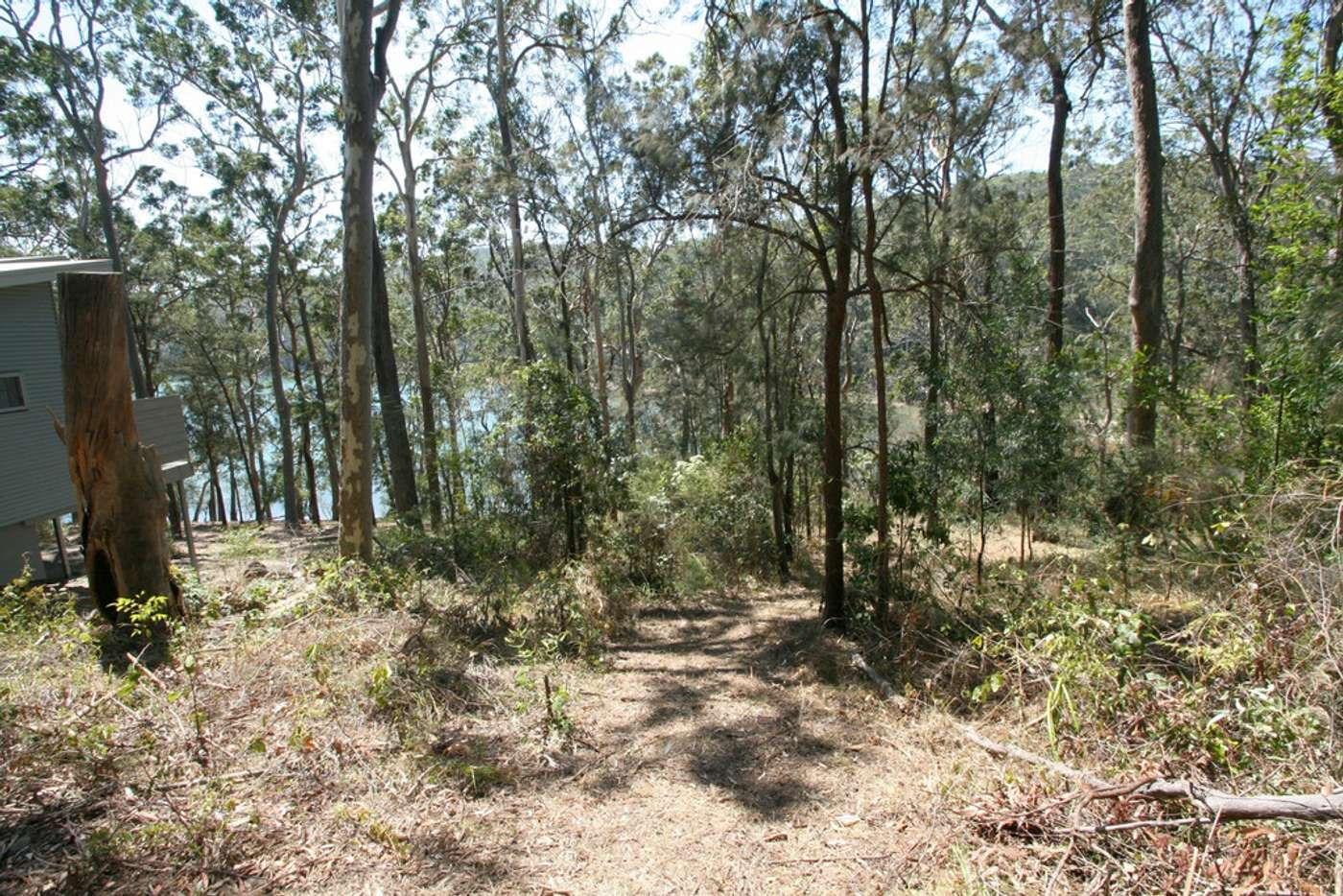 Seventh view of Homely residentialLand listing, 163 Amaroo Drive, Smiths Lake NSW 2428