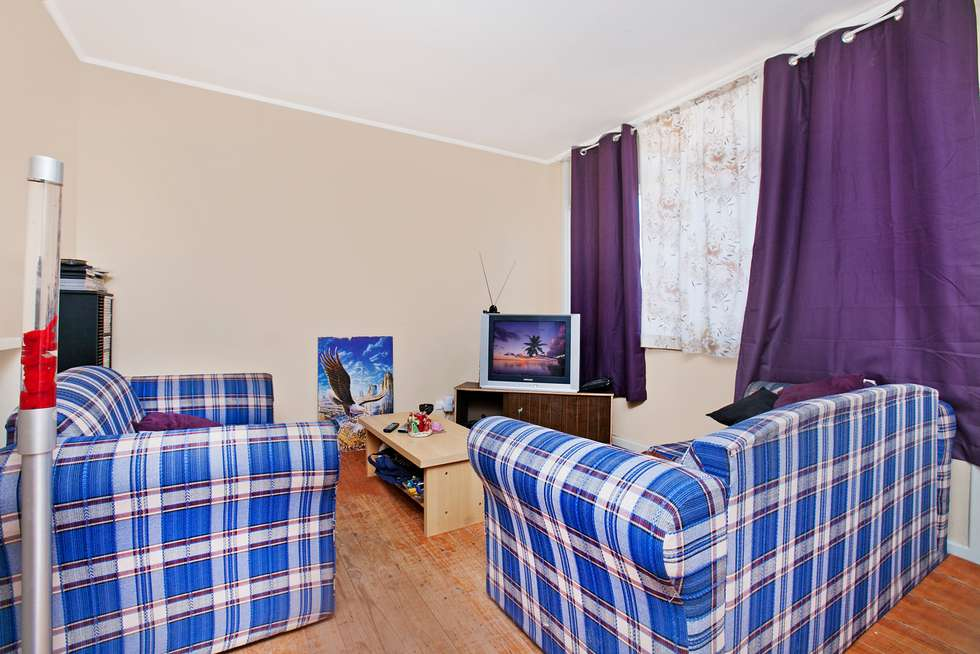Second view of Homely house listing, 88 - 90 Whitington Road, Davoren Park SA 5113