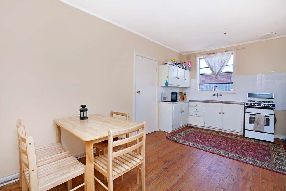 Third view of Homely house listing, 88 - 90 Whitington Road, Davoren Park SA 5113