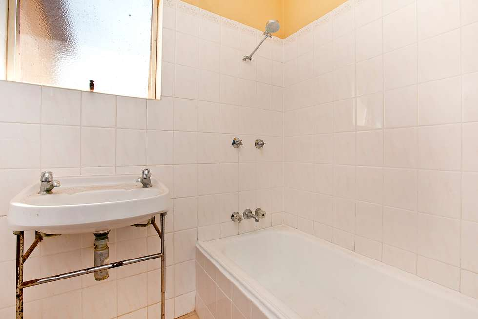 Fourth view of Homely house listing, 88 - 90 Whitington Road, Davoren Park SA 5113