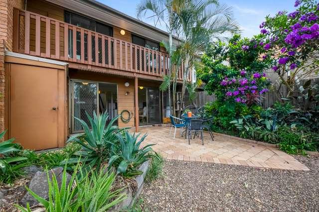 16/22 Jane Street, Arana Hills QLD 4054