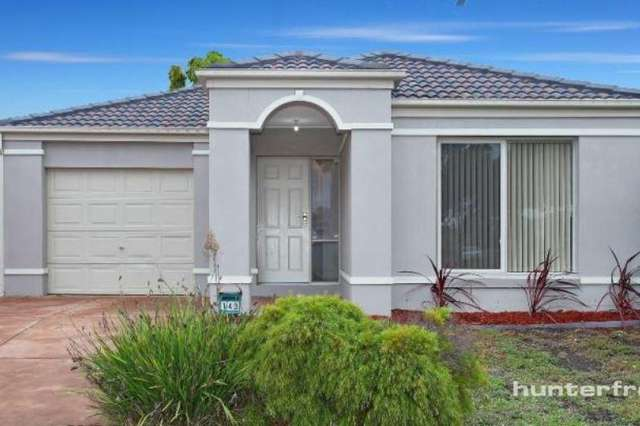 148 The Strand, Point Cook VIC 3030