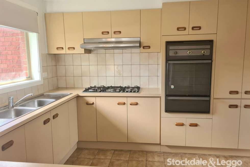 Third view of Homely unit listing, 16/117 Plenty Road, Bundoora VIC 3083