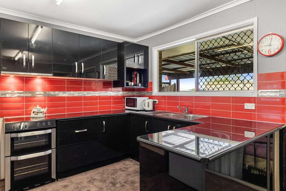 Second view of Homely house listing, 364B Bridge Street, Wilsonton QLD 4350