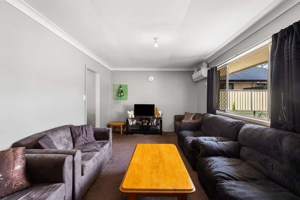 Fourth view of Homely house listing, 364B Bridge Street, Wilsonton QLD 4350