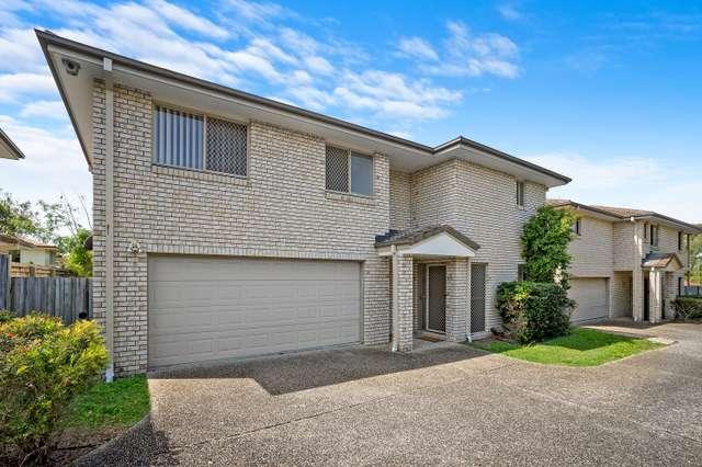 3/6 Wattle Street, Victoria Point QLD 4165