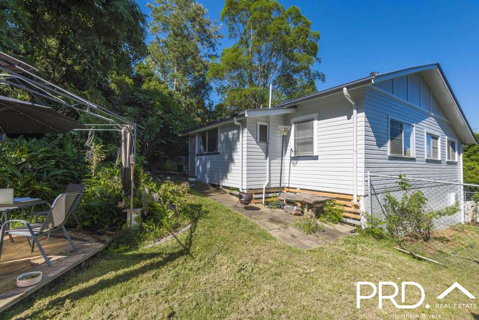 Second view of Homely house listing, 26 Hindmarsh Street, Lismore NSW 2480