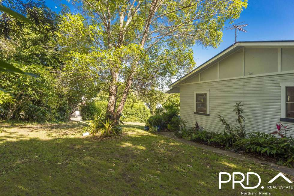 Third view of Homely house listing, 26 Hindmarsh Street, Lismore NSW 2480