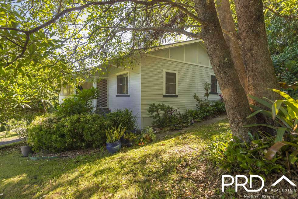 Fourth view of Homely house listing, 26 Hindmarsh Street, Lismore NSW 2480