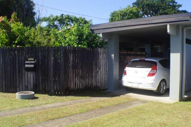 54 Shoal Point Road, Bucasia QLD 4750