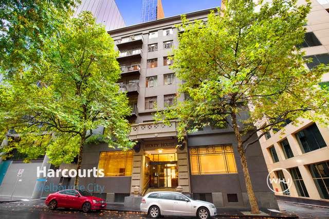 608/501 Little Collins Street, Melbourne VIC 3000