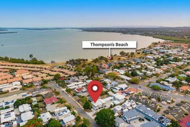 7/12 Boat Street, Victoria Point QLD 4165