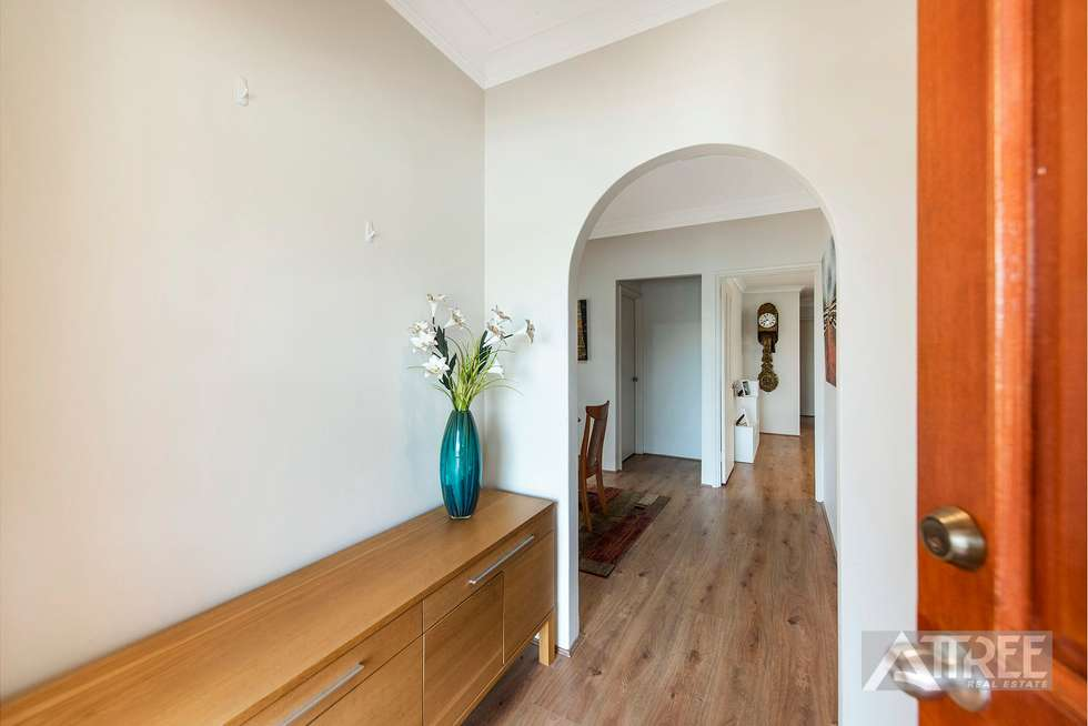 Second view of Homely house listing, 34 Baxter Close, Huntingdale WA 6110