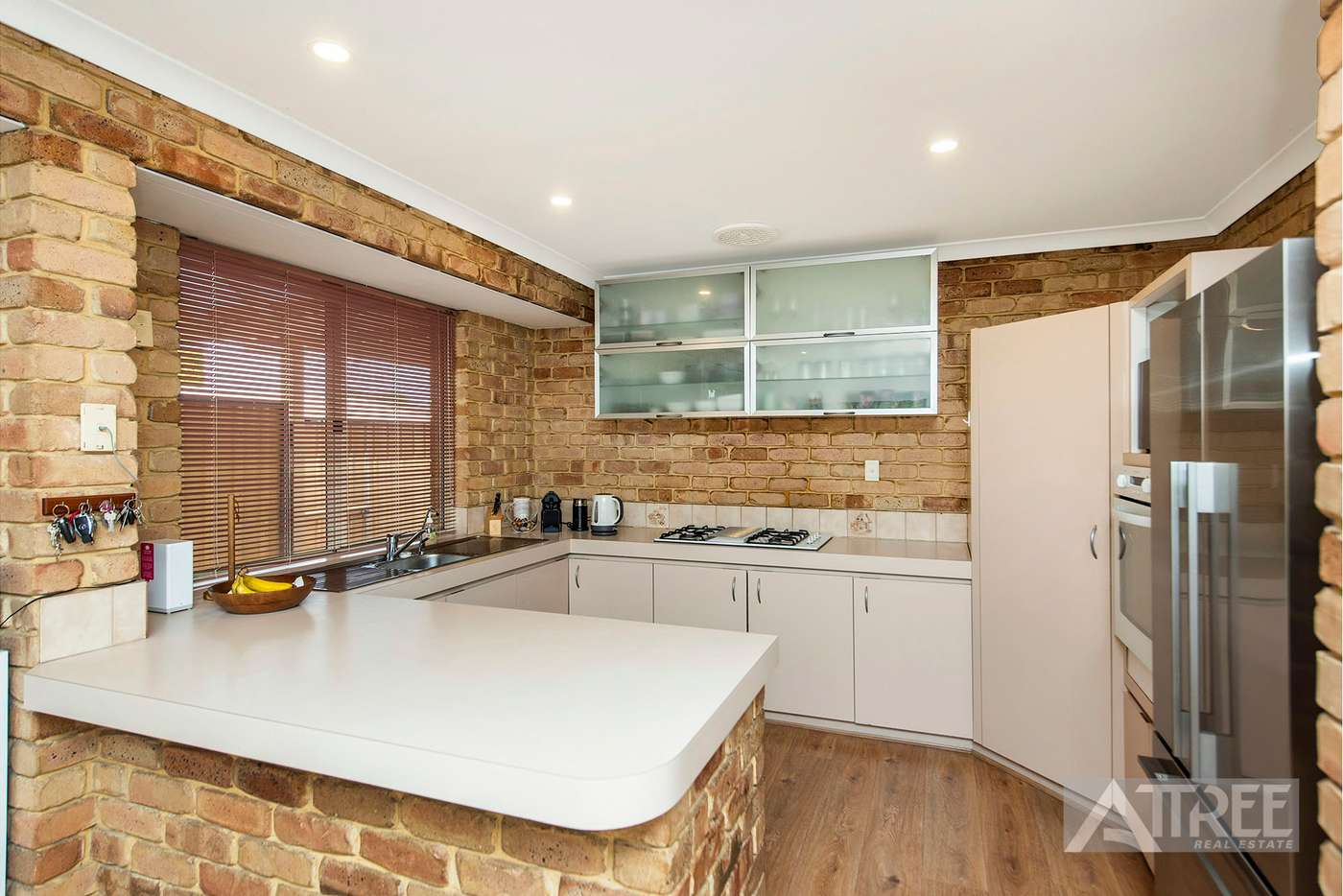 Sixth view of Homely house listing, 34 Baxter Close, Huntingdale WA 6110