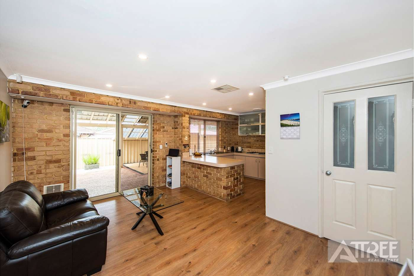 Seventh view of Homely house listing, 34 Baxter Close, Huntingdale WA 6110