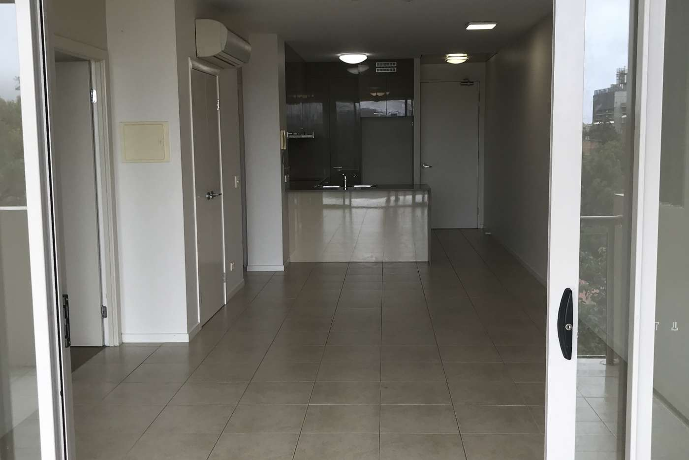 Sixth view of Homely apartment listing, 6/74 Durham Street, St Lucia QLD 4067