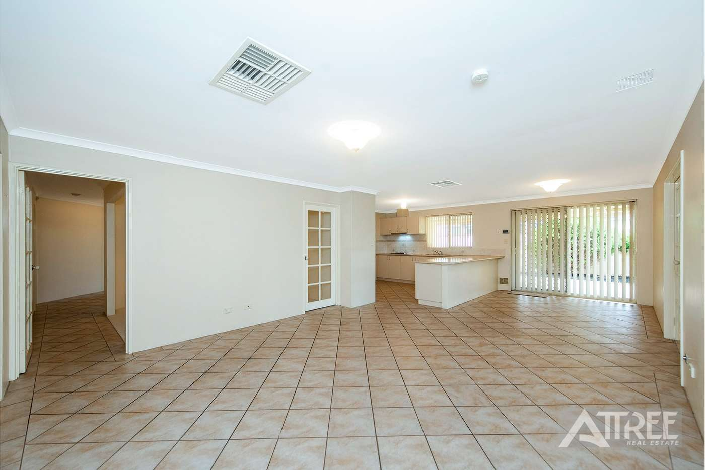 Seventh view of Homely house listing, 25 Antigua Place, Southern River WA 6110