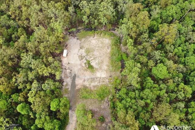 32-34 Calden Court, Mundoolun QLD 4285