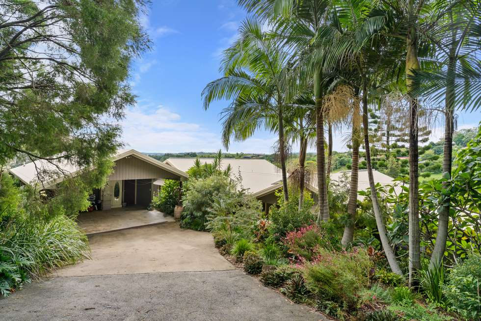 Second view of Homely house listing, 7 Millar Street, Goonellabah NSW 2480