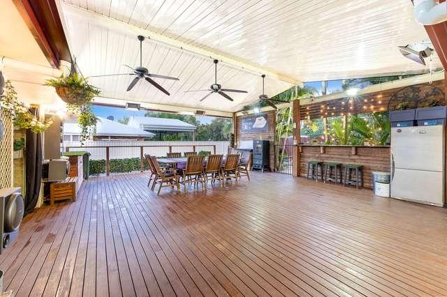 102 Hickory Drive, Narangba QLD 4504